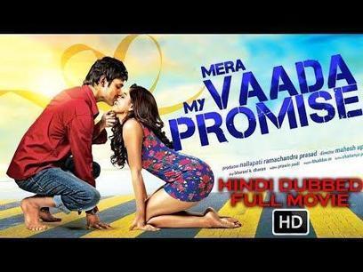 Saluun 2 Full Movie Hindi Dubbed Free Download