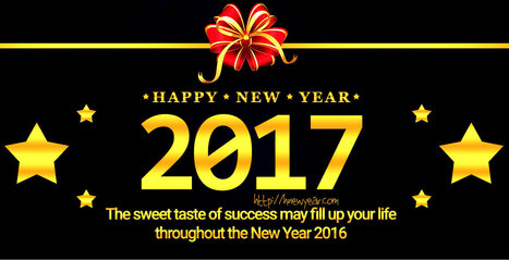 interesting new year status 2017 best new year facebook status 2017 new year wishes