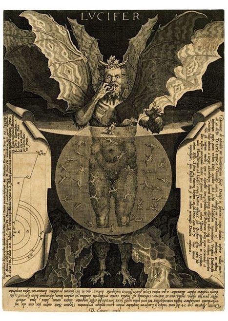 Dantes Inferno Quotes Dante Alighieri Quotes | Dante's Inferno | Sco Dantes Inferno Quotes