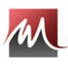 La mutuelle santé avec Mutuelle.com