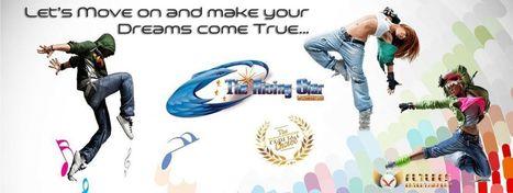 TRSV Fundraising Campaign | Artists & Labels - Futures Entertainment | Scoop.it