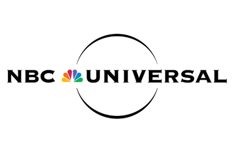 NBCUniversal Set to Invest $250 Million Into BuzzFeed | TV Trends | Scoop.it