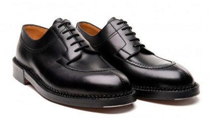 Chaussures - Tribunaux De Mars Tila w49ZwU