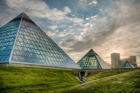 Tips for Great HDR Sunsets - Digital Photography School | Great Photographs | Scoop.it
