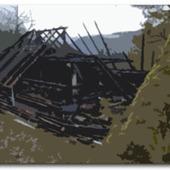 1735 à Camors (56), une Famille entière décimée par un incendie   GenealoNet   Scoop.it