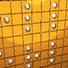 Écrire en braille grâce à l'impression 3D | EcritureS - WritingZ | Scoop.it