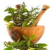 natural health supplement