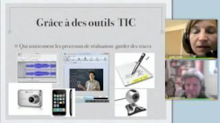 Outils TIC et métacognition 2e partie | Neuropédagogie | Innovation pour l'éducation : pratique et théorie | Scoop.it