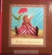 Jij mag er helemaal zijn; Vollebregt, Mirjam | Christelijke Kunstboeken | Scoop.it