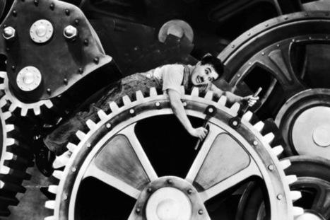 50 filmes para quem adora História | Cultural News, Trends & Opinions | Scoop.it