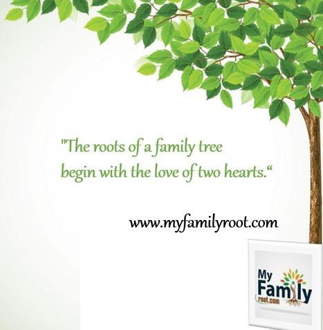 make family tree online my family root kerala