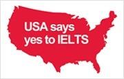 Quale è il migliore esame di inglese per lo studio e il lavoro all'estero? Dieci ragioni per preferire IELTS rispetto a TOEFL | IELTS monitor | Scoop.it