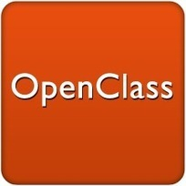Join OpenClass | Current Updates | Scoop.it