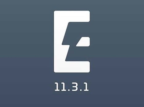 TetherNoJailbreak for iOS 11/11 3/11 4: Hotspot