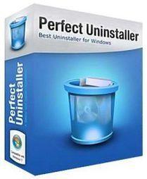 download perfect uninstaller full