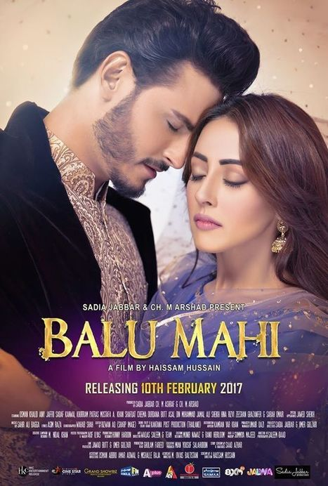 download full movie Mumbai Cutting in 720p