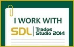 SDL Trados Studio 2014: new features for old hands (by Emma Goldsmith)   Translator Tools   Scoop.it