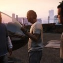 Microsoft is banning consoles over 'GTA V' leaks - StickSkills   Game Ponder   Scoop.it