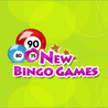 New Bingo Games