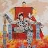Year 9-10 Arts: Visual Arts - Contemporary Chinese art