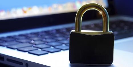 Le HTTPS bientôt imposé par les géants du Web | Pôle Régional Numérique | Scoop.it