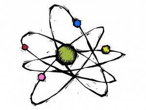 40 iPad Apps For Science | Resources to support Common Core Curriculum Standards | Scoop.it