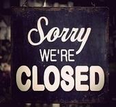 Gap, Nordstrom, J.C. Penny, Gamespot Close Facebook Storefronts   WEBOLUTION!   Scoop.it