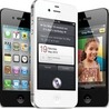 Cheap IPhone Deals - Buy Pay Monthly Contracts price Compare Deals