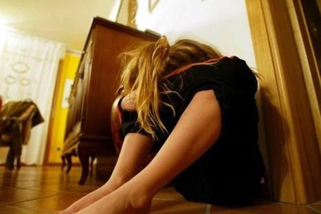 Contro stupri e compagni violenti A Milano corsi speciali per agenti delle volanti - Repubblica.it | Criminologia e Psiche | Scoop.it