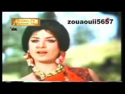 Hindi Movie Free Download Shagird
