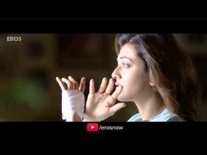 The Leader Part 1 Dual Audio Hindi 720pgolkes