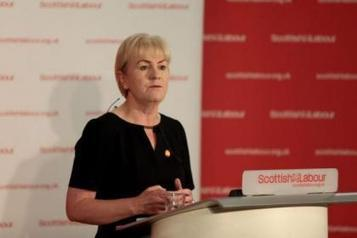 Labour's battle in a divided city | Referendum 2014 | Scoop.it