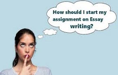 Buy essay online reddit app