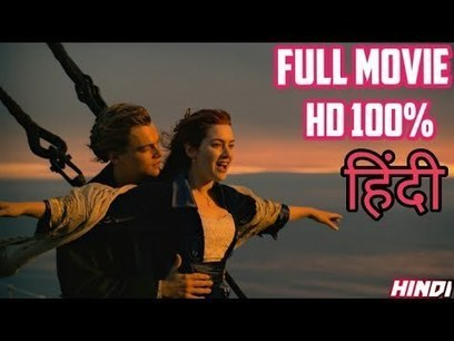 The 30 Minutes Full Movie Hindi Dubbed Downloadgolkes
