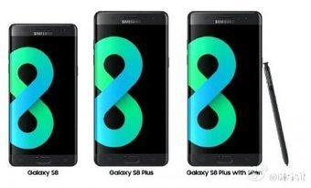 Galaxy S8 Plus Price in UAE' in Best Mobiles   Scoop it