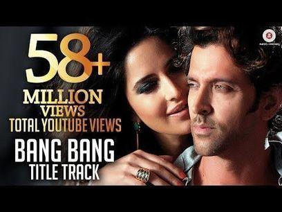 It S Rocking DardEDisco Telugu Movie Download Kickass