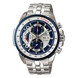 b4d5c615914 Relógios Feminino e Masculino Importados da China