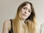 TRSV Partners - Songwriter - Anna JOFFO - Songwriter   Mobile - Mobile Marketing   Scoop.it