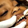 Dentist For Kids