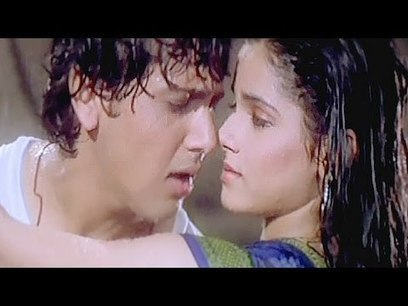 Do Chehre 5 Full Movie Hd 1080p In Hindi
