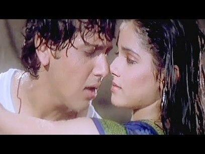 Do Chehre Full Movie Telugu Download