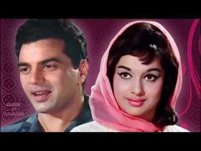 the Johnny Gaddaar full movie in hindi 720p torrent