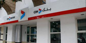 CIH Bank se met à la banque 2.0 - La Vie Éco | Banking The Future | Scoop.it