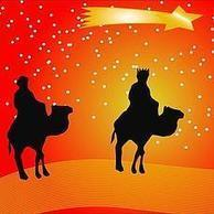 Cinco razones para no amenazar a tus hijos con los regalos de Reyes si se portan mal | Mi VENTANA al MUNDO | Scoop.it