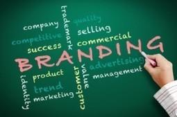 Self publishing e personal branding: 3 trucchi per migliorare la tua immagine | Diventa editore di te stesso | Scoop.it