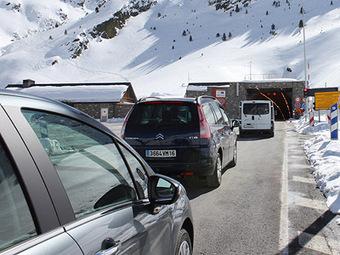 Las Cortes recurren al Gobierno central para lograr la doble circulación por Bielsa | Vallée d'Aure - Pyrénées | Scoop.it
