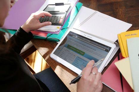 Assurance emprunteur : cette mesure va vous faire économiser des centaines d'euros par an ! | Immobilier | Scoop.it
