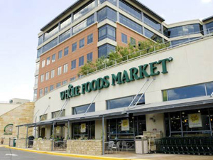 How Whole Foods Engages the Whole Employee on Sustainability | Sustainable Futures | Scoop.it
