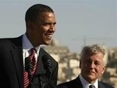 »»» Hagel 2011: Obama Wrong on Gadhafi, Libya 'Was a Mistake' ««« #Gaddafi #FREESAIF #Saif | Saif al Islam | Scoop.it
