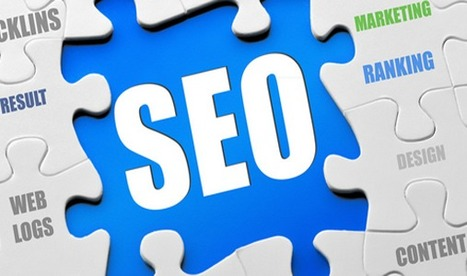 10 Essential SEO Terms You Should Know | Digital-News on Scoop.it today | Scoop.it